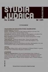 Studia_Judaica_2016_37__1_