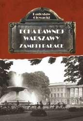 Echa_dawnej_Warszawy._Zamki_i_palace