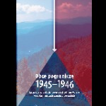 Obce_pogranicze_1945_1946._Sytuacja_w_poludniowo_wschodniej_Polsce_w_dokumentach_czechoslowackich