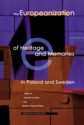 The_Europeanization_of_Heritage_and_Memories_in_Poland_and_Sweden