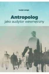 Antropolog_jako_audytor_wewnetrzny