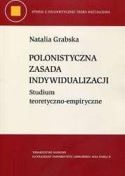 Polonistyczna_zasada_indywidualizacji