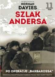 Szlak_Andersa_tom_11._Po_operacji__Barbarossa_