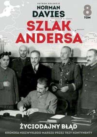 Szlak_Andersa_tom_8._Zyciodajny_blad