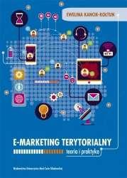 E_marketing_terytorialny._Teoria_i_praktyka