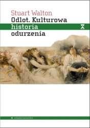 Odlot._Kulturowa_historia_odurzenia