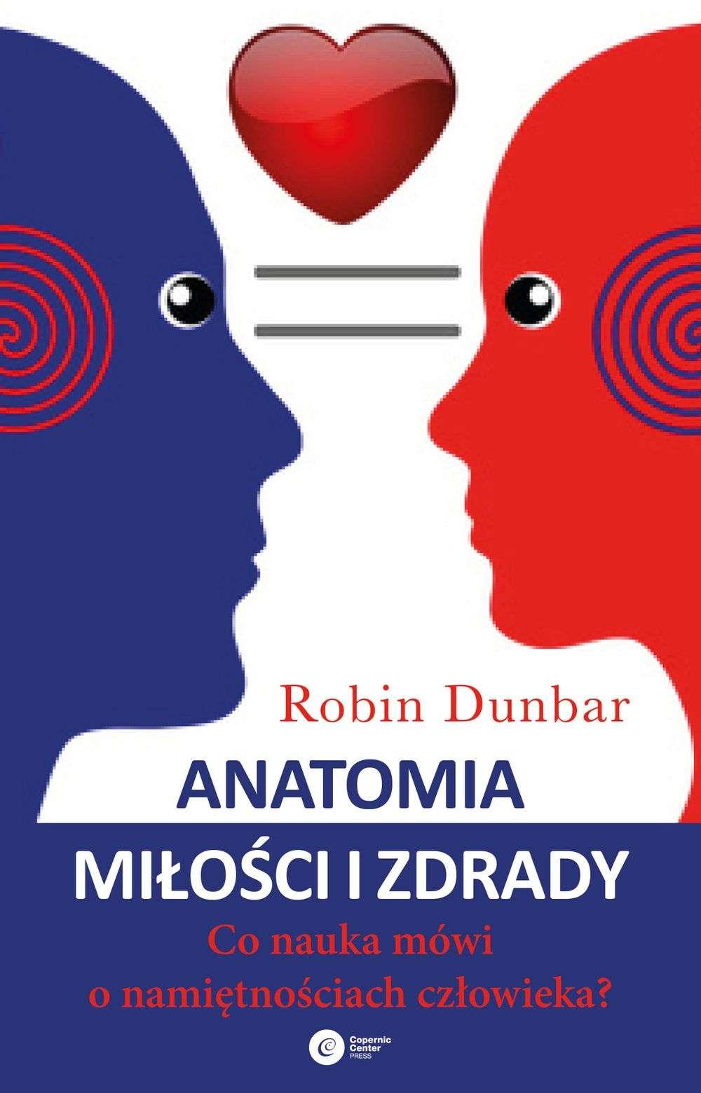 Anatomia_milosci_i_zdrady
