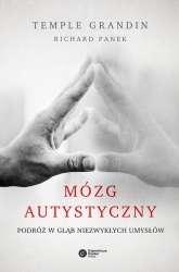 Mozg_autystyczny