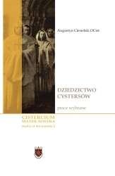 Dzieje_i_kultura_cystersow_w_Polsce_1
