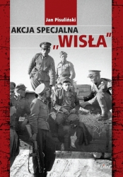Akcja_specjalna__Wisla_