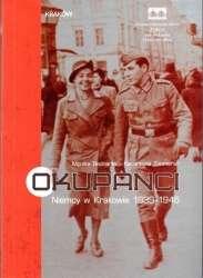 Okupanci._Niemcy_w_Krakowie_1939_1945