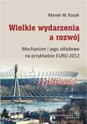 Wielkie_wydarzenia_a_rozwoj._Mechanizm_i_jego_skladowe_na_przykladzie_EURO_2012