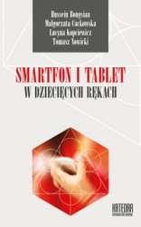 Smartfon_i_tablet_w_dzieciecych_rekach