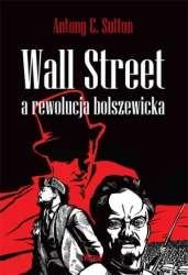Wall_Street_a_rewolucja_bolszewicka