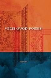 Velis_quod_possis._Studia_z_historii_sztuki_ofiarowane_profesorowi_Janowi_Ostrowskiemu