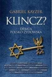 Klincz__Debata_polsko_zydowska