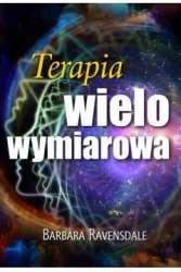Terapia_wielowymiarowa