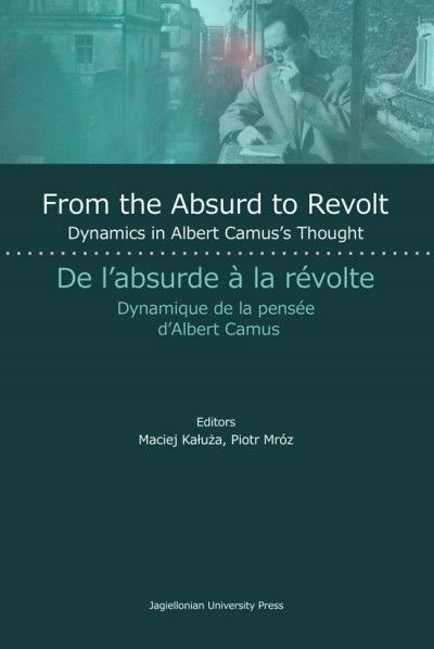 From_the_absurd_to_revolt._Dynamics_in_Albert_Camus_s_Thought