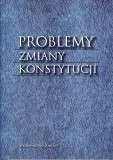 Problemy_zmiany_Konstytucji