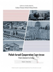 Polish_Israeli_Cooperation_Experience_from_Zionism_to_Israel