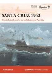 Santa_Cruz_1942._Starcie_lotniskowcow_na_poludniowym_Pacyfiku