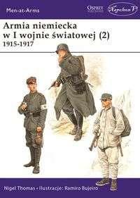 Armia_niemiecka_w_I_wojnie_swiatowej__2__1915_1917