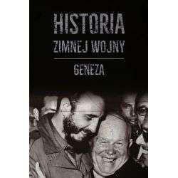 Historia_zimnej_wojny__t._1__Geneza