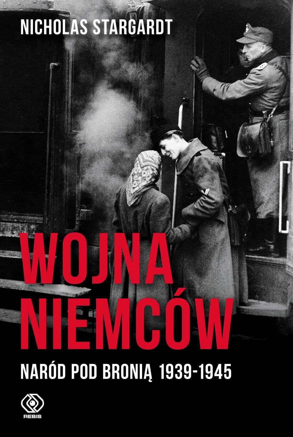 Wojna_Niemcow._Narod_pod_bronia_1939_1945