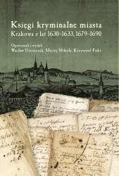 Ksiegi_kryminalne_miasta_Krakowa_z_lat_1630_1633__1679_1690___CD