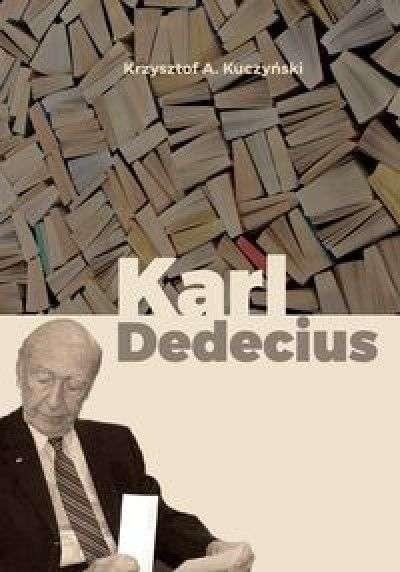 Karl_Dedecius