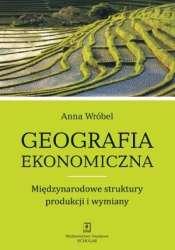 Geografia_ekonomiczna._Miedzynarodowe_struktury_produkcji_i_wymiany