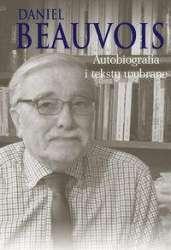 Autobiografia_i_teksty_wybrane__Beauvois_