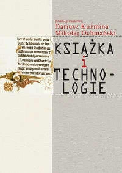 Ksiazka_i_technologie