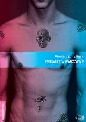 Foucault_w_Warszawie