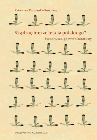 Skad_sie_bierze_lekcja_polskiego._Scenariusze__pomysly__konteksty