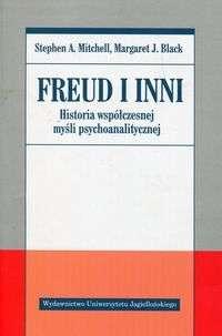 Freud_i_inni._Historia_wspolczesnej_mysli_psychoanalitycznej