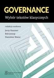 Governance._Wybor_tekstow_klasycznych