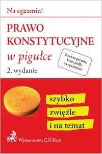 Prawo_konstytucyjne_w_pigulce._2._wyd.