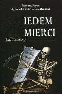 Siedem_smierci._Jak_umierano_w_dawnych_wiekach