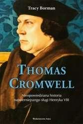 Thomas_Cromwell._Nieopowiedziana_historia_najwierniejszego_slugi_Henryka_VIII