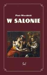 W_salonie
