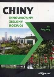 Chiny._Innowacyjny_zielony_rozwoj