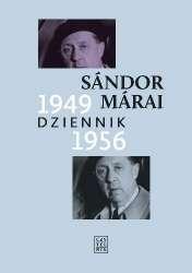 Dziennik_1949_1956