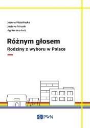 Roznym_glosem._Rodziny_z_wyboru_w_Polsce