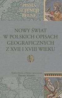 Nowy_Swiat_w_polskich_opisach_geograficznych_z_XVII_i_XVIII_wieku