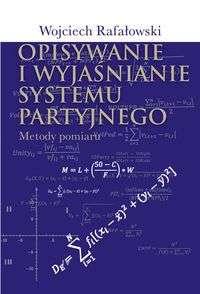 Opisywanie_i_wyjasnianie_systemu_partyjnego._Metody_pomiaru