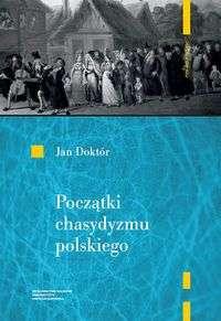 Poczatki_chasydyzmu_polskiego