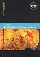 Chrzest___przemiany_religijne__kulturowe_i_sepulkralne._Funeralia_lednickie._Spotkanie_19