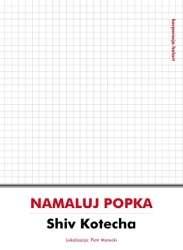 Namaluj_Popka