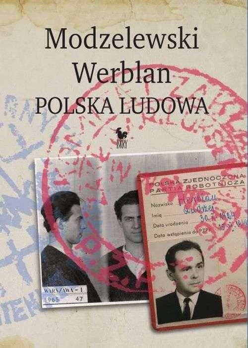 Modzelewski___Werblan._Polska_ludowa